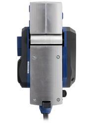Электрический рубанок Rolsen RPL-100