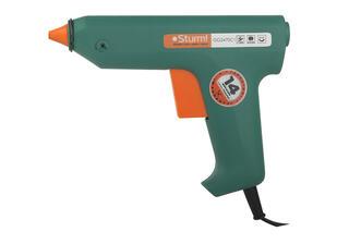 Клеевой пистолет Sturm! GG2470C1