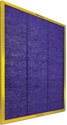 Фильтр для воздухоочистителя Philips AC4141