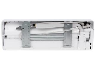 Сплит-система Supra SA09HSB