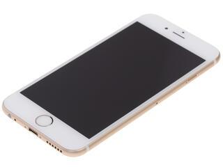 "4.7"" Смартфон Apple iPhone 6S 64 ГБ золотистый"