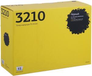 Картридж лазерный T2 TC-X3210
