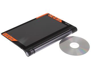 """10.1"""" Планшет Lenovo Yoga Tablet 3 X50M 16 Гб 3G, LTE черный"""