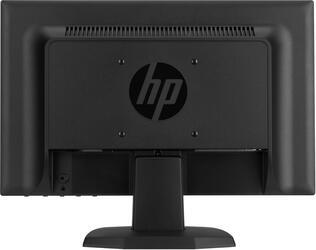 """18.5"""" Монитор HP V196"""