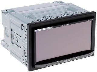 Автопроигрыватель Pioneer AVH-X8800BT