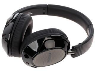 Наушники Philips SHB9850NC