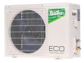 Сплит-система Ballu BSE-07HN1/Black