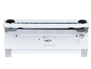 Газовая плитка Flama AVG 1401 W белый