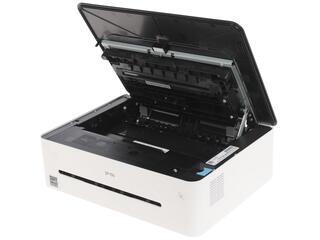 Принтер лазерный Ricoh SP 150