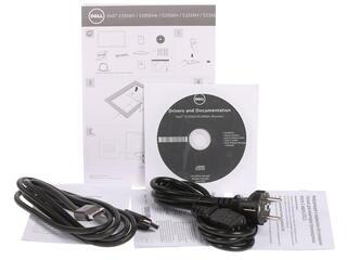 """19.5"""" Монитор Dell E2016H"""