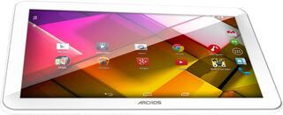 "10.1"" Планшет Archos 101c Copper 16 Гб 3G серый"