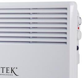 Конвектор Centek CT-6130