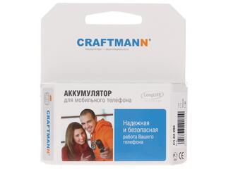 Аккумулятор CRAFTMANN BP-4L