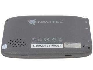 GPS навигатор NAVITEL N400
