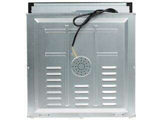 Электрический духовой шкаф Lex EDP 110 IX