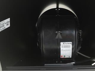 Вытяжка каминная ELIKOR ЭПСИЛОН 60П-430-П3Л черный, золотистый
