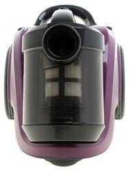 Пылесос GALAXY GL6250 фиолетовый