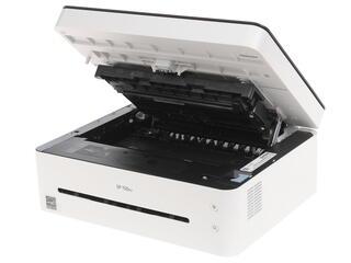 МФУ лазерное Ricoh SP 150SU