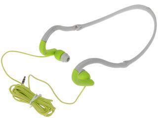 Наушники Fischer Audio FA-560