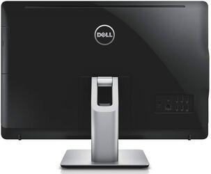 "23"" Моноблок Dell Inspiron 5459"