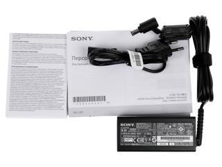 Мультирум система Sony SRS-ZR7B