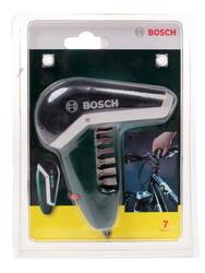 Набор бит Bosch 2607017180