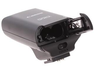 Фотовспышка Canon SpeedLite 90 EX