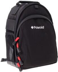 Рюкзак Polaroid JOZ 81 compact черный