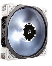 Вентилятор Corsair ML120 Pro LED