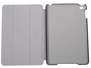 Чехол-книжка для планшета Apple iPad Mini 4 черный