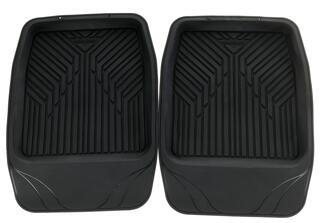 Коврики салона Autoprofi TER-150