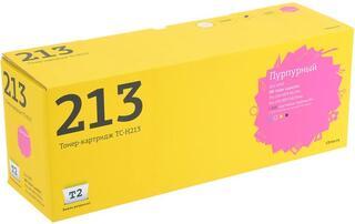 Картридж лазерный T2 TC-H213