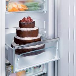 Морозильный шкаф Liebherr GNP 3255-20