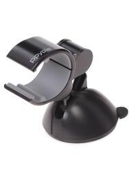Автомобильный держатель Dash-Clip5 black