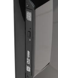 "23.6"" Моноблок DEXP Atlas H124"