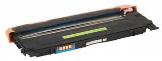 Картридж лазерный Cactus CS-CLT-C407S