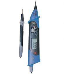 Мультиметр СЕМ DT-3290
