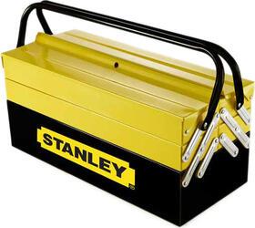Ящик для инструмента Stanley Expert Cantilever 1-94-738