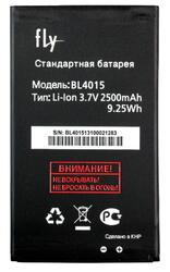 Аккумулятор Partner BL4015