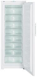 Морозильный шкаф Liebherr G 4013 20 001