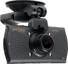 Видеорегистратор Street Storm CVR-A7800-G