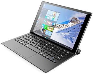 """10.1"""" Планшет DEXP Ursus KX210i 32 Гб + Dock  черный"""