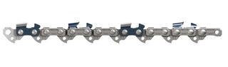 Пильная цепь OREGON M91VXL050CR