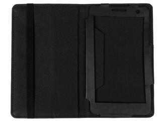Чехол для планшета Huawei MediaPad T1 черный