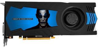 Видеокарта KFA2 GeForce GTX 1080 [80NSJ6DHK5VK]