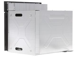 Электрический духовой шкаф Gefest 622-01 Н3М