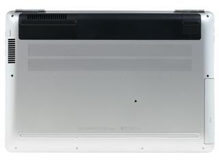 "17.3"" Ноутбук HP Pavilion 17-ab005ur серебристый"