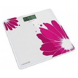 Весы Rolsen RSL1804