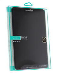 "Чехол для планшета Samsung Galaxy Tab A 10.1"" черный"