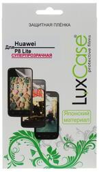 "5""  Пленка защитная для смартфона Huawei P8 Lite"